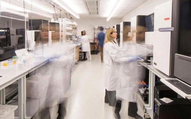 Інноваційні лабораторії врятують компанії