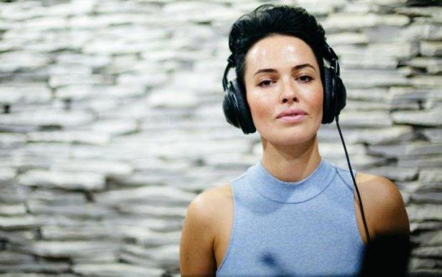 Украинская Афродита: почти голая Астафьева показала результаты похудения