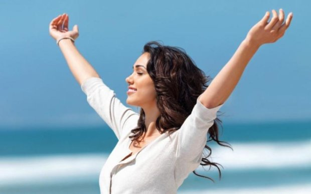 Эликсир молодости: 5 продуктов, способных остановить время
