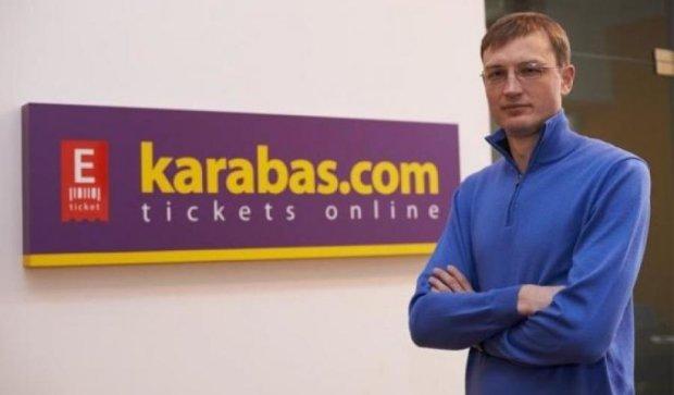 Директор Karabas, подозреваемый в рэкете, может избежать тюрьмы