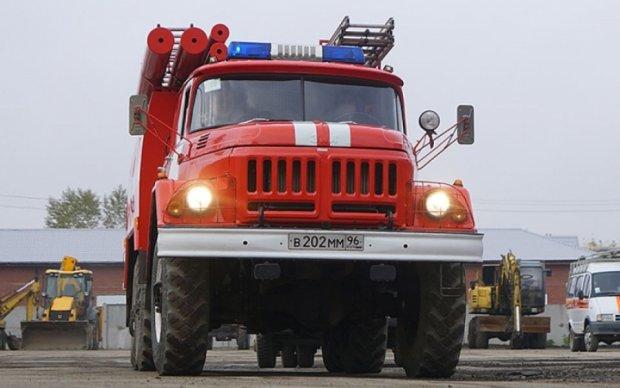 Очевидица трагедии в Домодедово рассказала, как все произошло