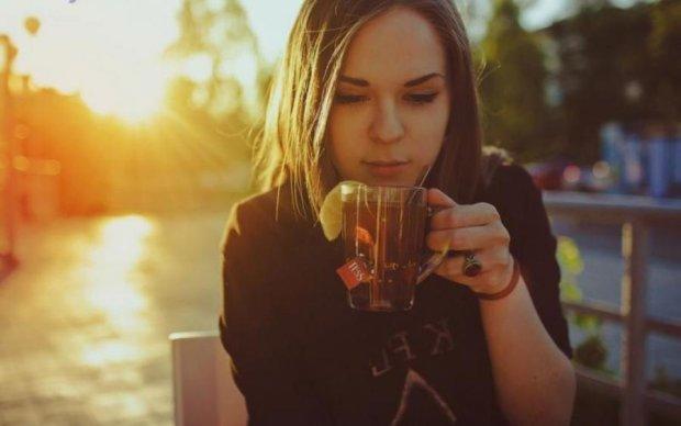 Вчені назвали несподівані корисні властивості чаю з ромашки