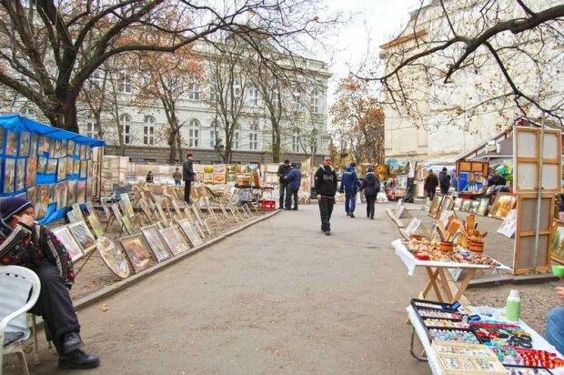 джерело: То є Львів