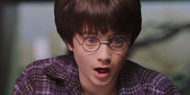 Гарри Поттер получил продолжение: что известно о новом сериале от Warner Bros.