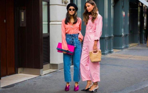 Лето 2018: десять обязательных предметов гардероба