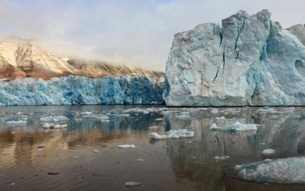 Вы будете поражены: ученые назвали причины глобального потепления