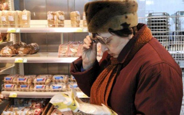 Хороший врожай не врятує: головний український продукт шалено злетить у ціні