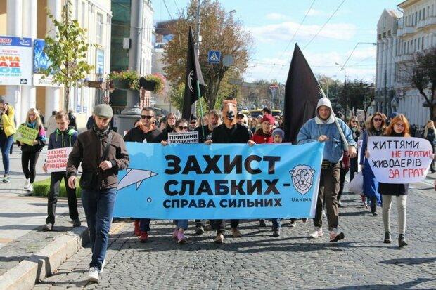 В Виннице готовят масштабную акцию, поддержали тысячи людей: где и когда