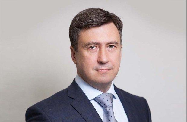 """Соловьев: мир на Донбассе могут обеспечить прямые """"народные"""" переговоры"""