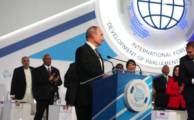Путин срочно обратился к Зеленскому: чего хочет агрессор от слуги народа