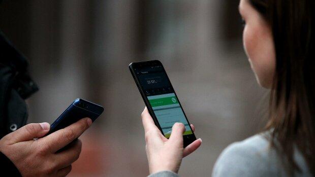 Три дзвінка і грошей немає: ваші номери і рахунки під загрозою, як убезпечитися