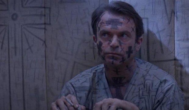 Топ-10 фільмів жахів, які ви точно не дивилися