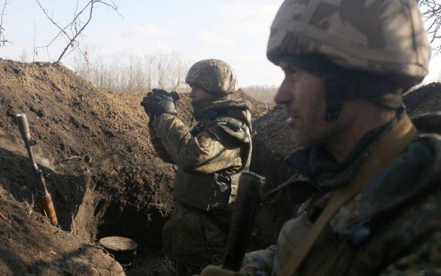 Україна готує ракетний удар по Москві: тепер нічого не завадить
