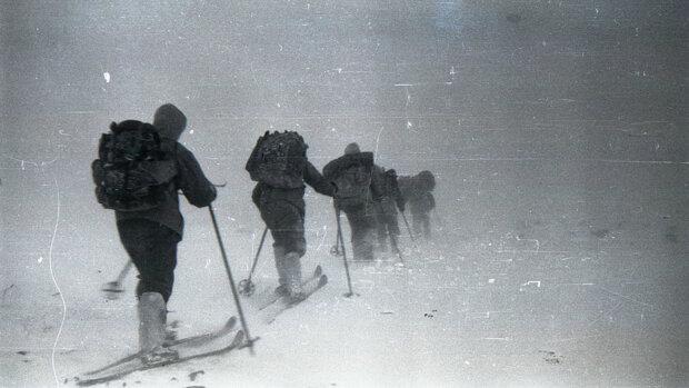 """На перевале Дятлова нашли главную зацепку: что известно о засекреченном """"спецназе смерти"""""""