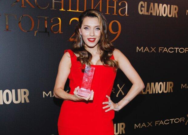 Регіна Тодоренко, BeIcon