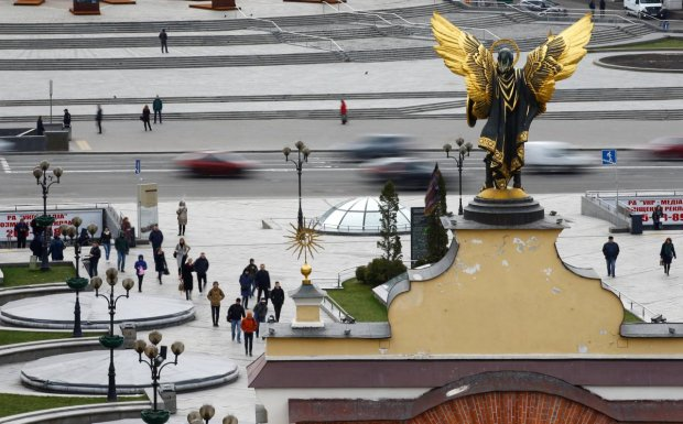 Погода на 19 мая: температурные скачки добьют украинцев