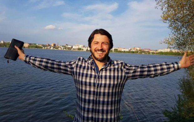 Новые лидеры: Притула показал украинцам способ жить лучше, чем в Польше