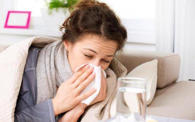 Медики развеяли популярные мифы о простуде