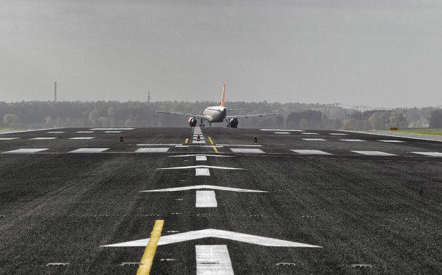 Загадочный российский самолет отправился в Венесуэлу: ни единой души