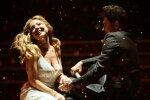 """Роман Кароль з Баланом набирає обертів, фанати в захваті: """"Головне вони разом і кохають"""""""