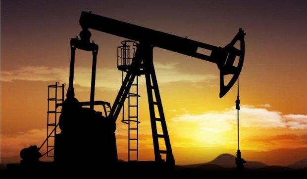 Цена нефти Brent снова упала