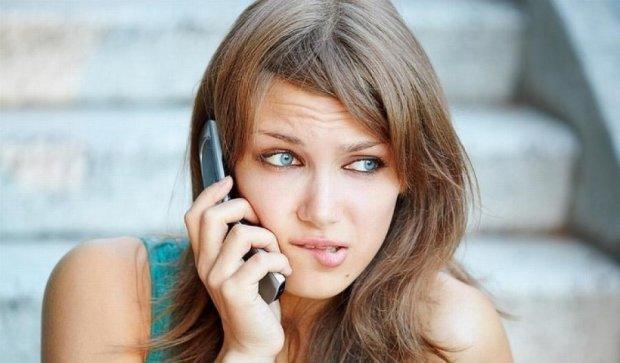 Послуги мобільного зв'язку в Україні подорожчають в десятки разів