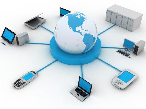 Перевірка користувача за IP-адресою