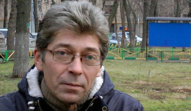 У России нет денег на войну с Украиной – Сотник
