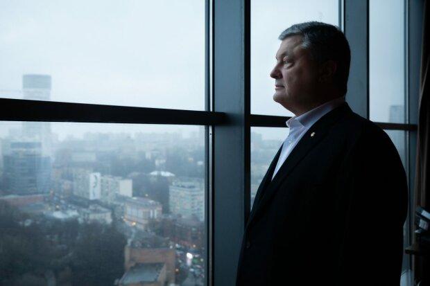 """""""Вилами ему в з*д"""": Порошенко отхватил десятки тысяч гектаров украинской земли"""