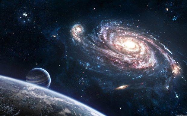 Звезды обещают полные карманы: астролог рассказал, каким знакам Зодиака август принесет несметные богатства