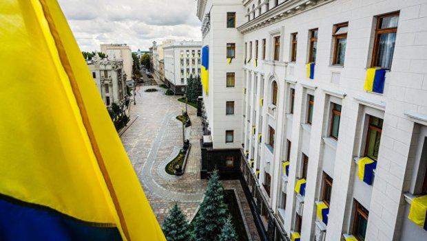 """Договор о дружбе с Россией: Украина скажет """"стоп"""" в День ВСУ"""