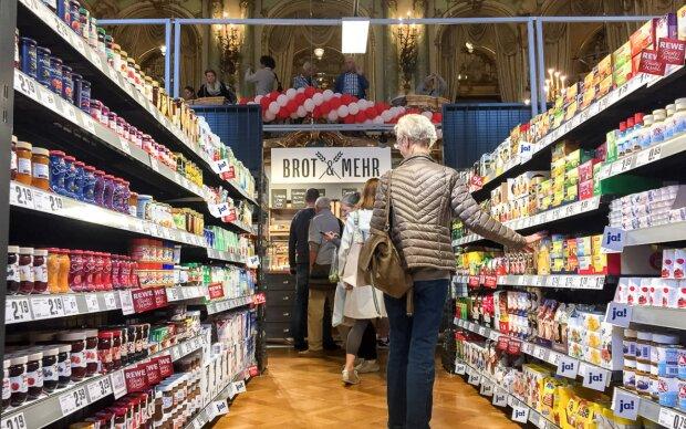 В Украине исчезнет шампанское: как теперь встречать Новый год