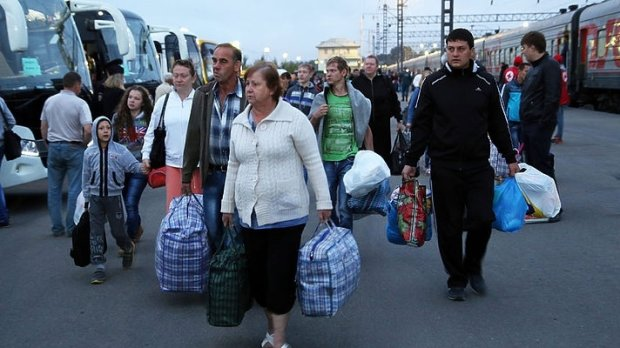 Кінець заробіткам: українці можуть назавжди забути про Польщу