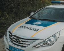 У Києві в лісі знайшли оголений труп чоловіка