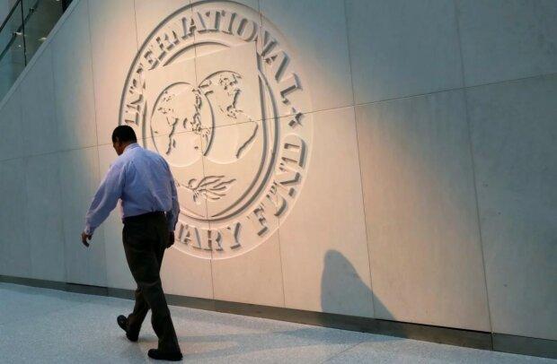 МВФ завершил миссию в Киеве, Украина так и не получила транша: названы три причины отказа