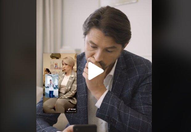 """Притула потроллил Верещук из-за видео: """"Испанский стыд"""""""
