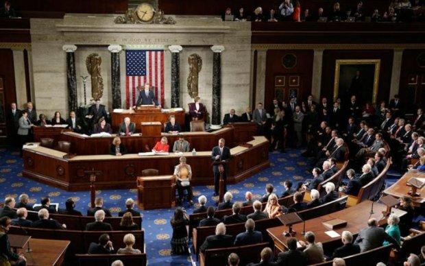 Залишилися лічені години: Конгрес вирішить долю антиросійських санкцій