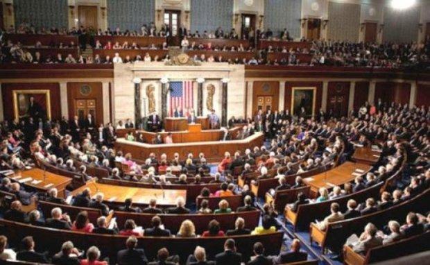 """Перемога Трампа на виборах: Конгрес пошукає """"руку Кремля"""""""