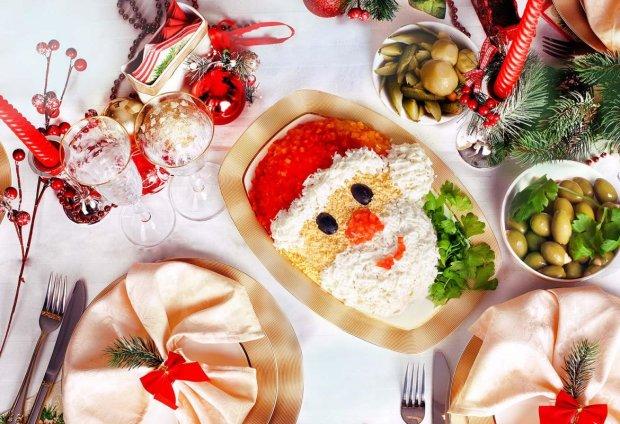 Что приготовить на Новый год 2019: лучшие рецепты к празднику