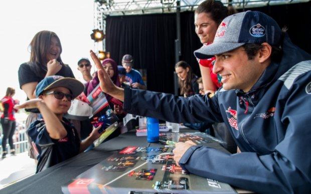 Формула-1: Анонс сезону 2017