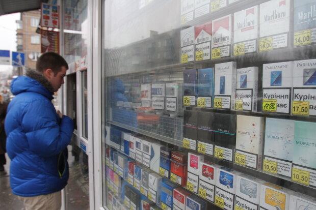 Очередное подорожание сигарет: Андрей Холодов рассказал, как оно будет на самом деле