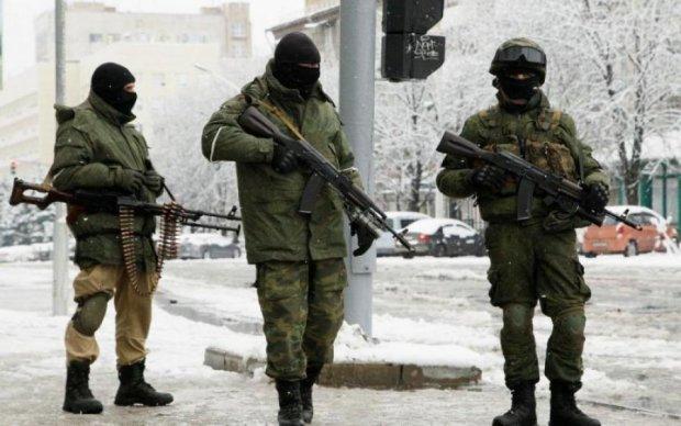 Офіцери РФ примчали на Донбас: з жахом чекають на Javelin