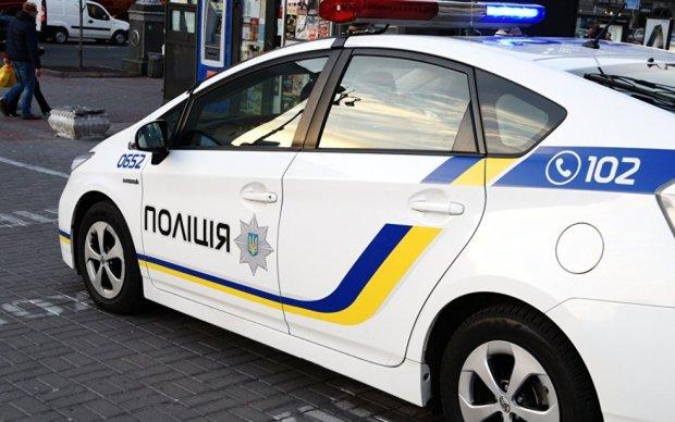 В Днепре обезумевший мужчина похитил годовалого ребенка: хотел увезти в Одессу