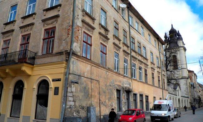 Тіло чоловіка знайшли у Львові, жахнулися навіть бувалі копи: подробиці трагедії