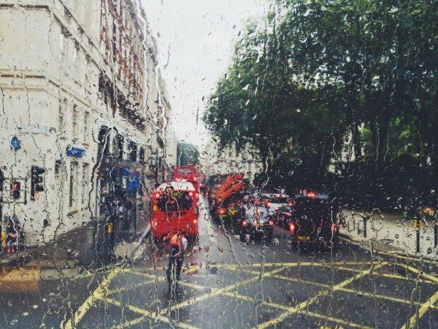 майский дождь, фото: pxhere