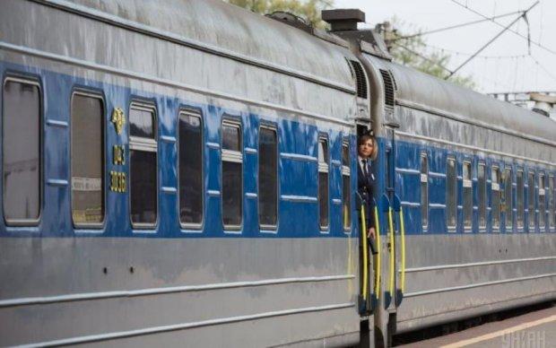 В Укрзализныце объяснили, за что переплачивают пассажиры