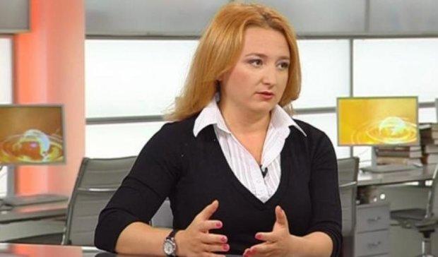 Росія проігнорувала конференцію ТКГ з питань Донбасу