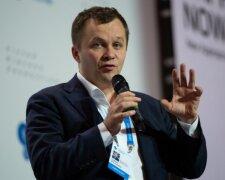 Тимофій Мілованов, фото: 24tv.ua