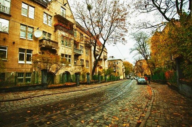 Львів, доведеться тремтіти: синоптики поставили хрест на теплій погоді 25 вересня