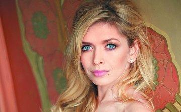 Брежнєва проміняла Меладзе на молодого красунчика: все щиро і по-справжньому